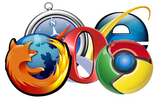 2-1-top-best-browsers